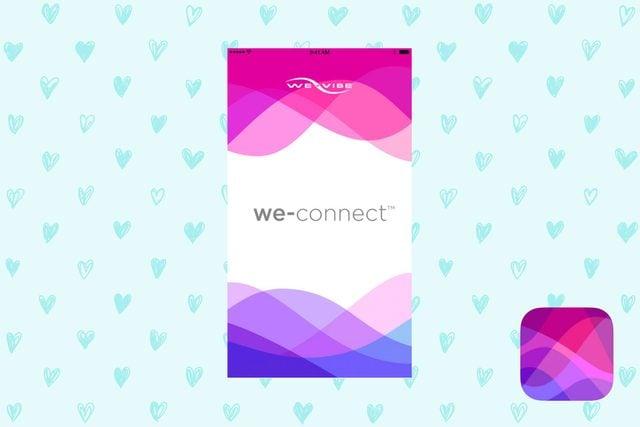 09-Creative-ways-to-use-tech-to-keep-long-distance-love-alive