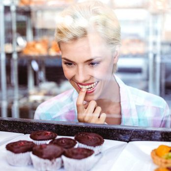 Most-Addicting-Foods,-According-to-Science