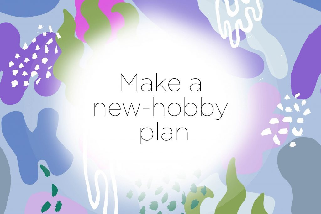 Steps-to-Finding-a-Hobby-You'll-Seriously-Love