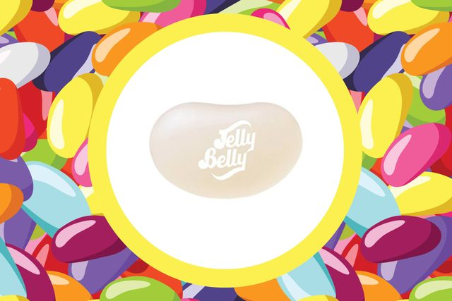 09-The-Best-Ever-Jelly-Bean-Flavors-Ranked