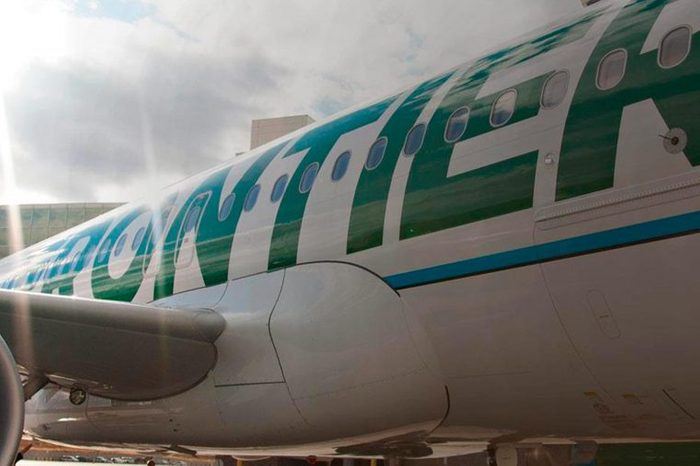 09-frontier-These-Are-the-Best-and-Worst-Domestic-Airlines-via-flyfrontier.com