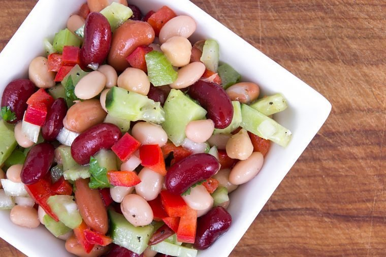 Ways To Get More Fiber In Your Diet Without Even Trying Readers