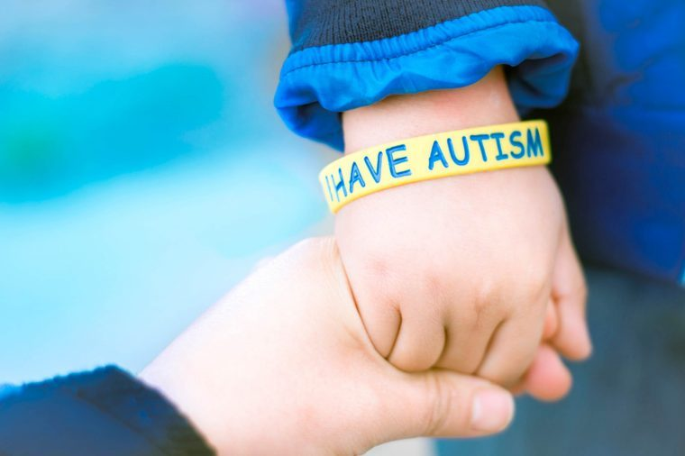 13-Autism-Myths-That-Need-to-Die
