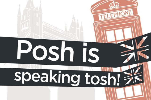 British-Words-and-Phrases-that-Citizens-of-the-World-Should-Know