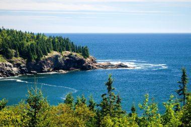 Mount-Desert-Island,-Maine