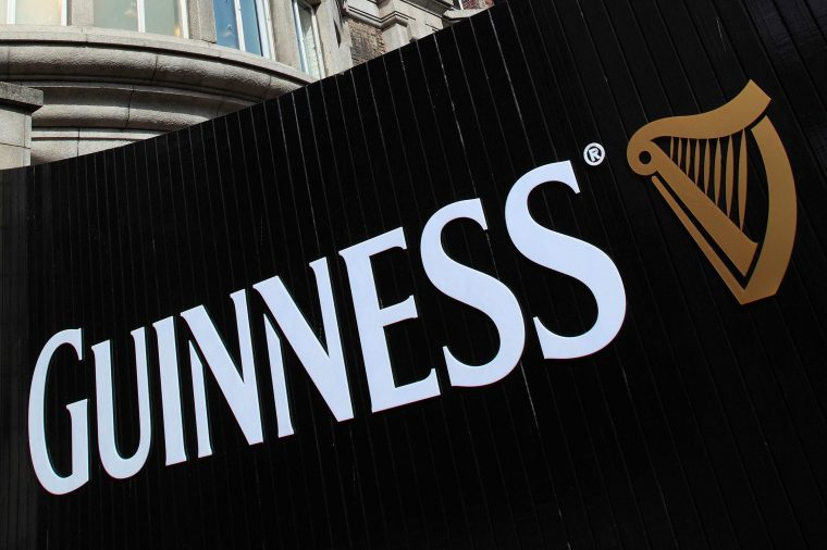 10-Mouth-Watering-Facts-About-Guinness-Beer-Travel-LibraryREXShutterstock_1240376a