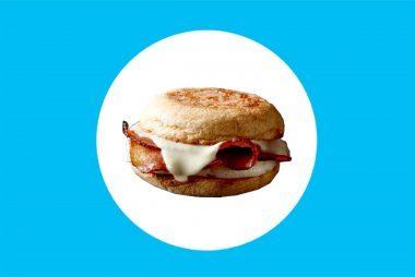 Starbucks-Turkey-Bacon-&-Egg-White-Sandwich