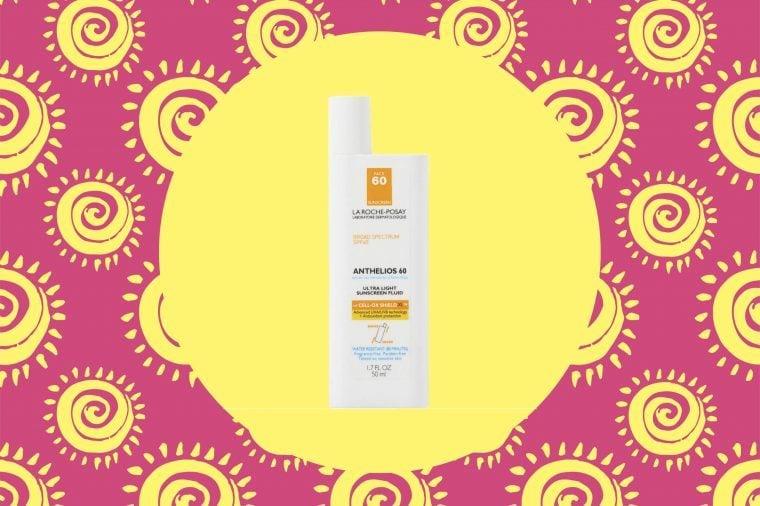 10-Sunscreens-Top-Dermatologists-Actually-Use-on-Themselves-la-roche-posay-via-ulta.com
