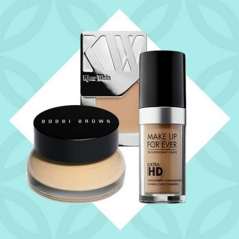 8 Secrets to Finding the Perfect Foundation Formula, According to a Makeup Artist