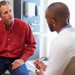10 Prostate Cancer Truths That Might Surprise You