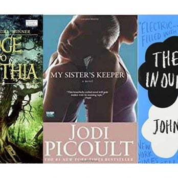 10 Greatest Novels That Will Tug on Your Heartstrings Long After You Finish Them