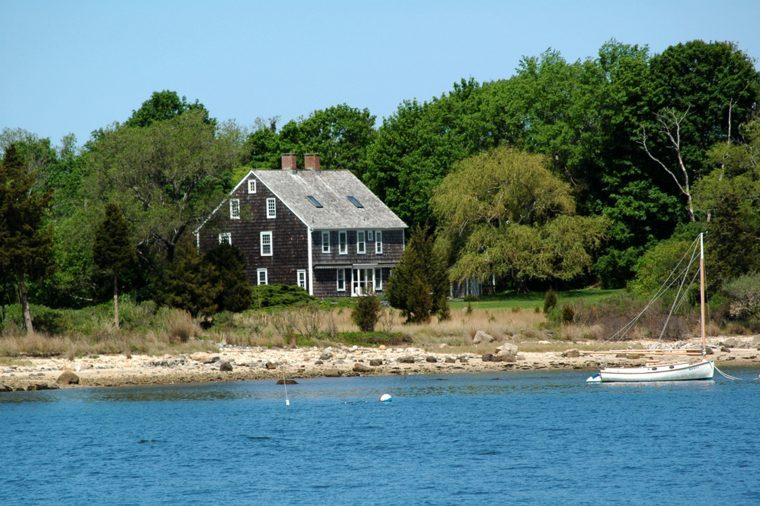 Shelter-Island,-New-York