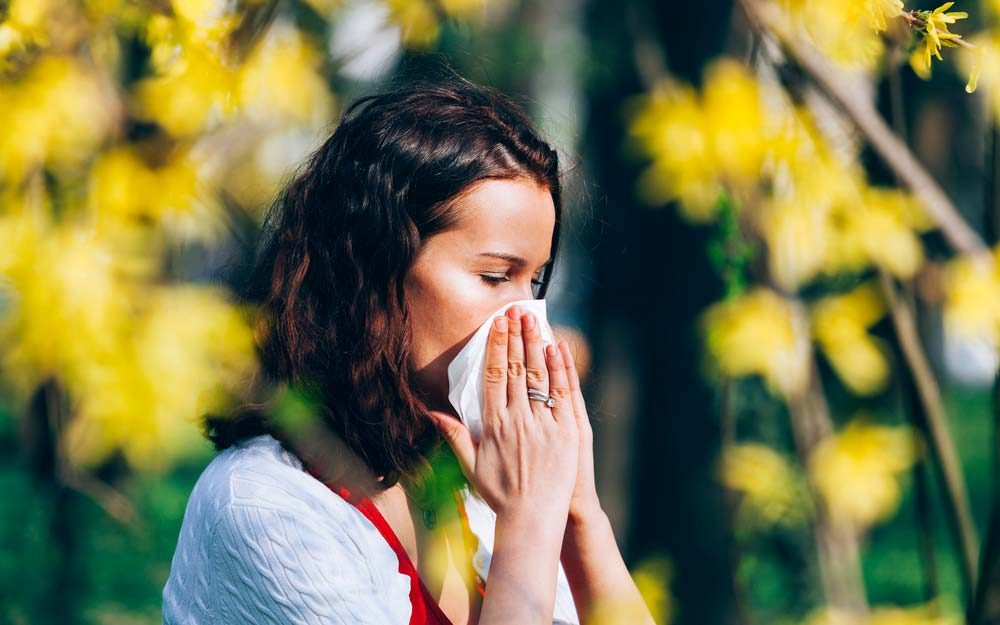 spring-allergies-Moves-You-Need-to-Make-Now-to-Combat-Spring-Allergies