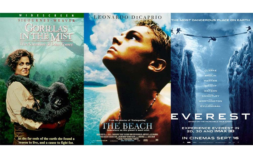 earth day movies movies that celebrate our planet reader s digest