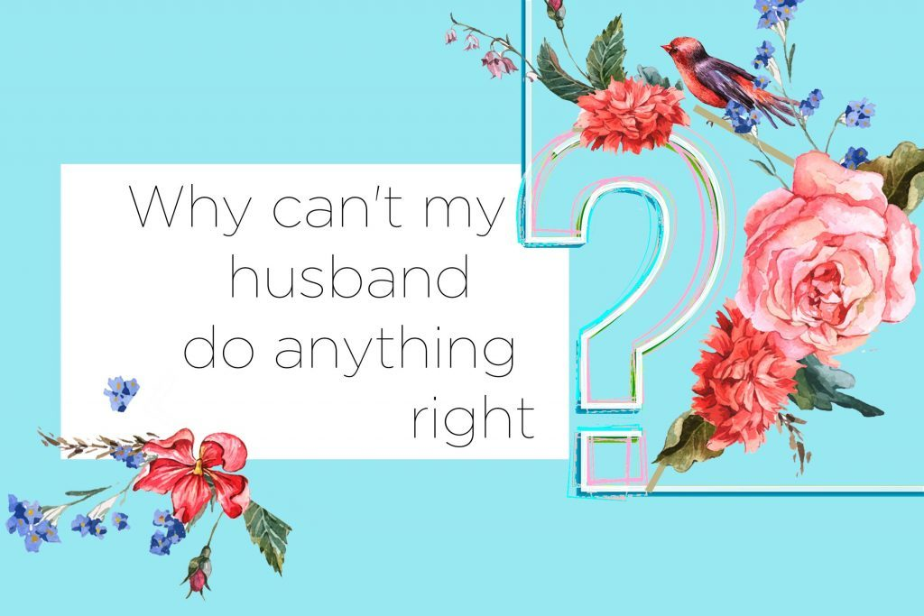 Strangest-Marriage-Questions-People-Have-Asked-the-Internet-(And-The-Even-Stranger-Answers)