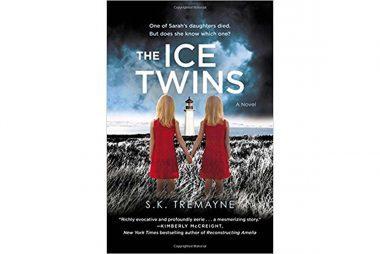 The-Ice-Twins