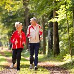 50 Everyday Habits That Reduce Your Risk of Dementia