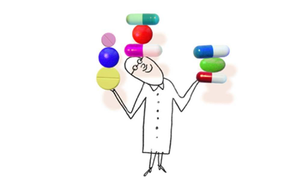 Secrets-Your-Pharmacist-Isn't-Telling-You