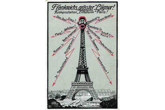 13_Eiffel_shutterstock_editorial_6051094db_large