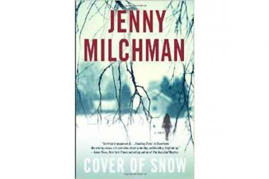 Cover-of-Snow