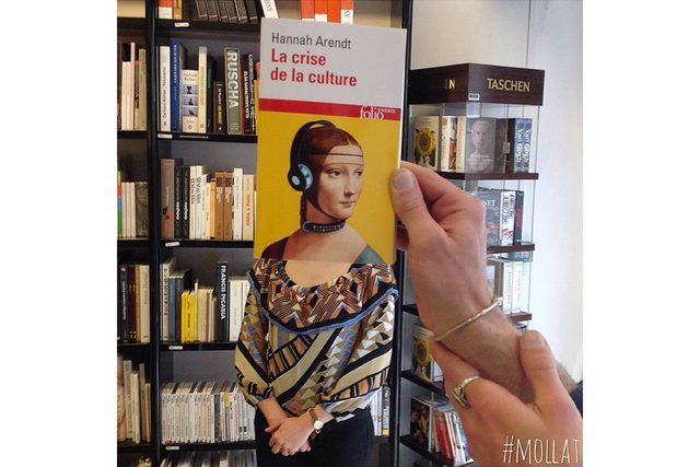 14-Here's-What-Happens-When-Bookstore-Employees-Get-Bored