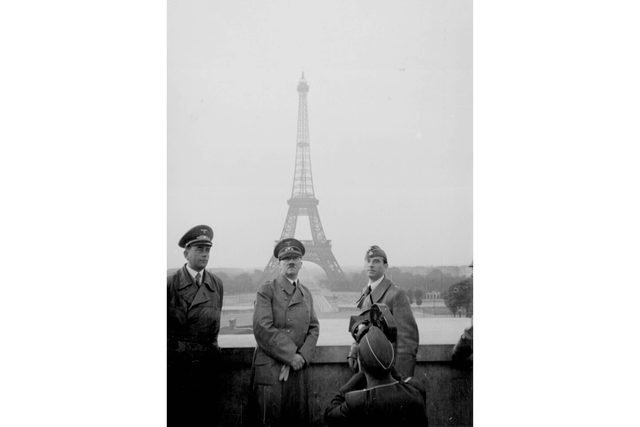 14_Eiffel_shutterstock_editorial_2541640a_large