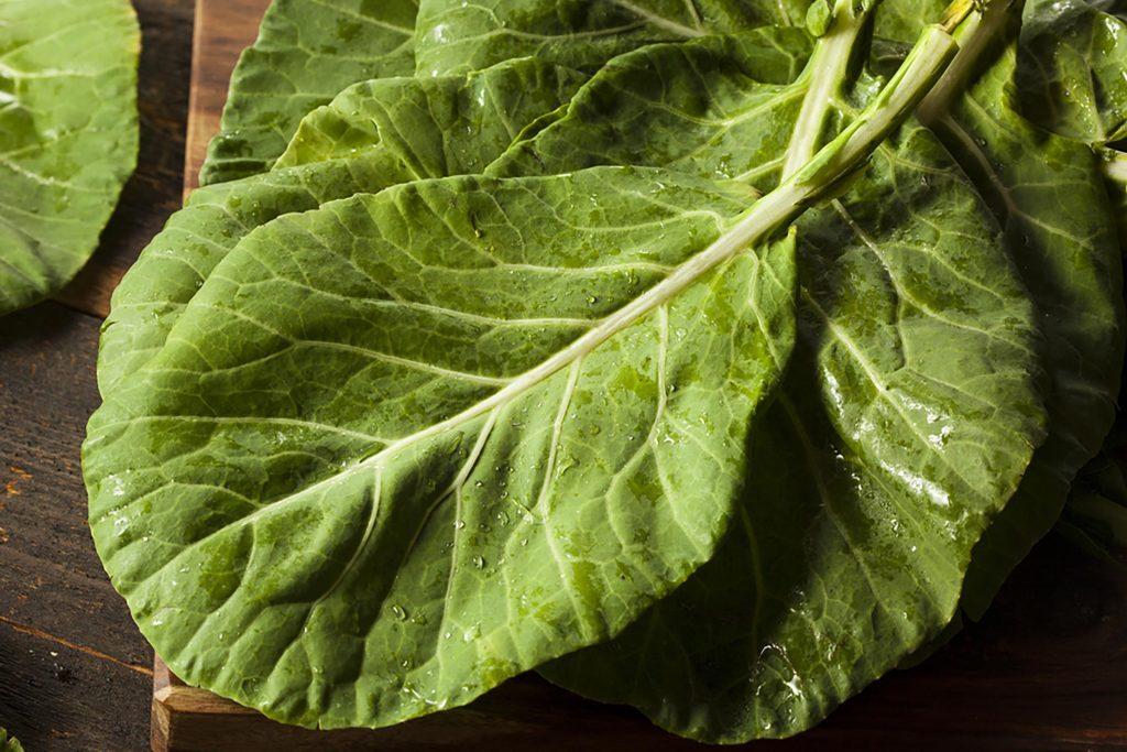 Image result for collard green benefits diabetes