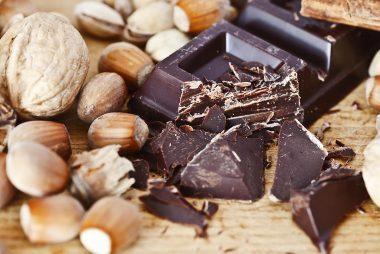 chocolatesnacks