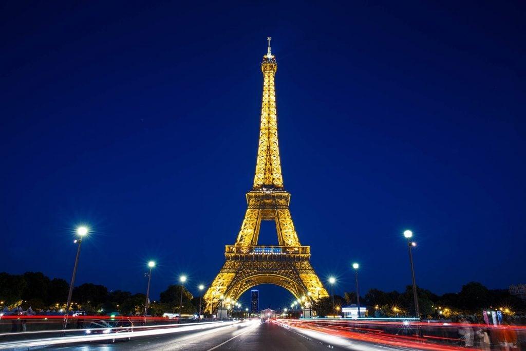 18 Eiffel Shutterstock 539965834