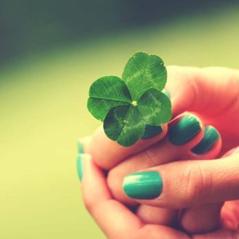 20 Incredible True Stories That Will Change How You Think About Luck