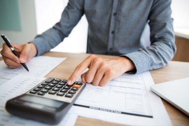 Donu0027t Hire The First Tax Preparer You Talk To