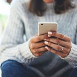 13 Texting Etiquette Rules You Should Be Following by Now—but Aren't