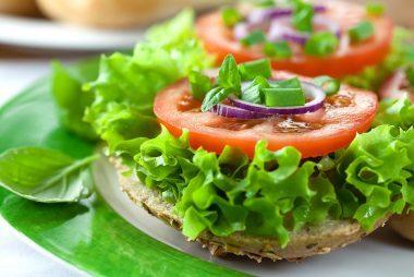 lettuceandtomato