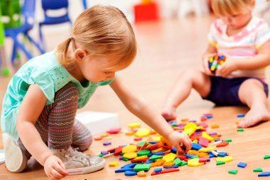 pretax-child-care