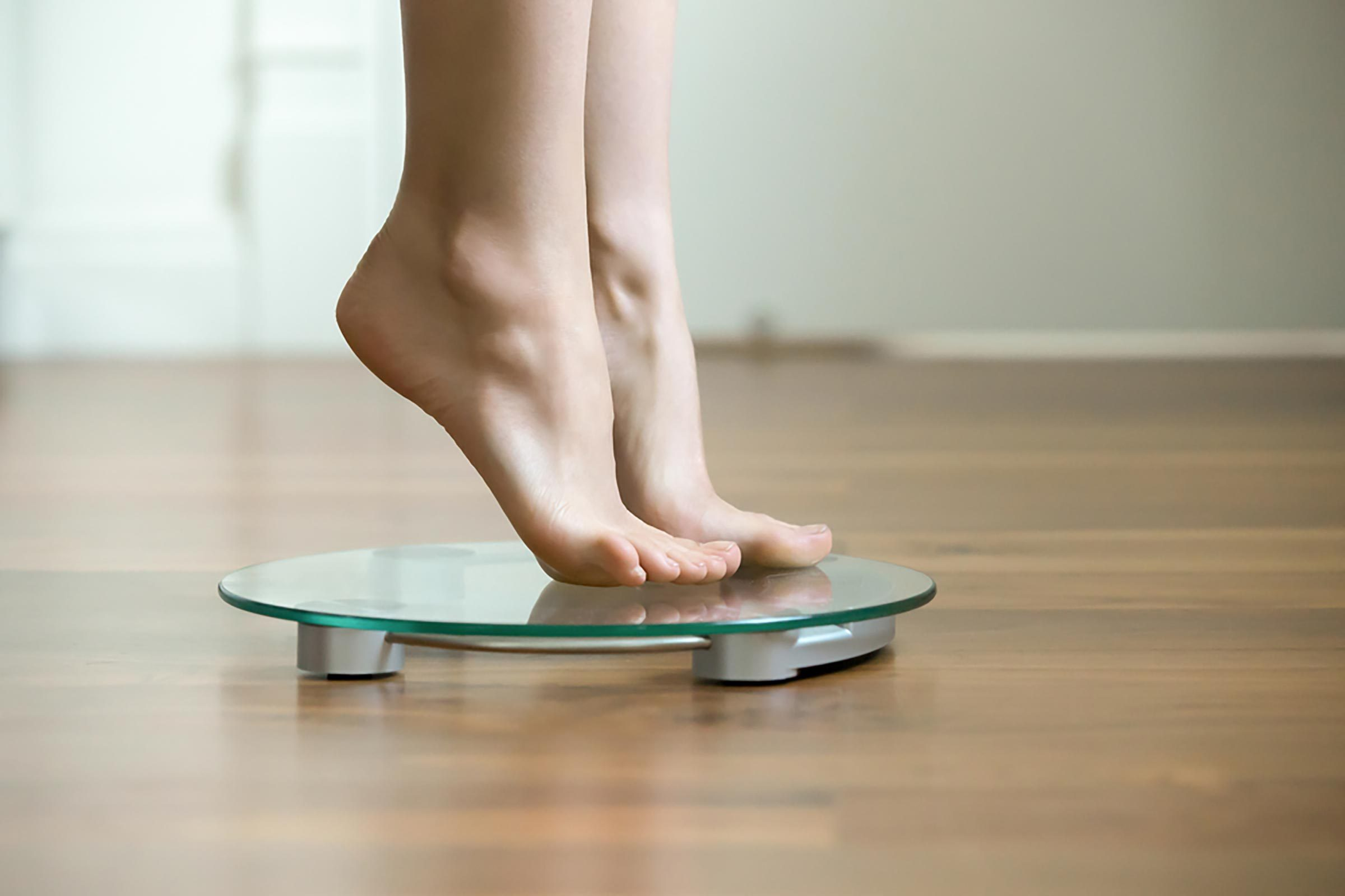 на можно салатах сколько на похудеть-1