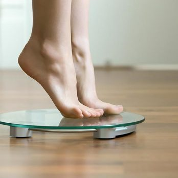 50 Ways to Lose Weight Without a Lick of Exercise