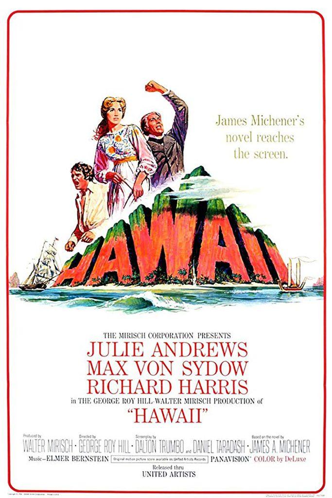 hawwaii