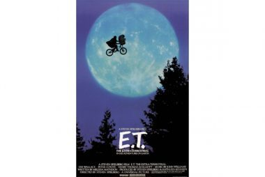 from the earth to the moon imdb