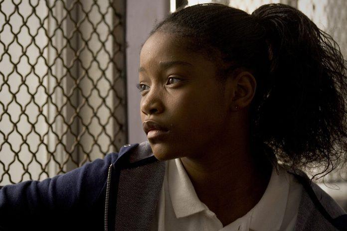 23. Akeelah and the Bee (2006)