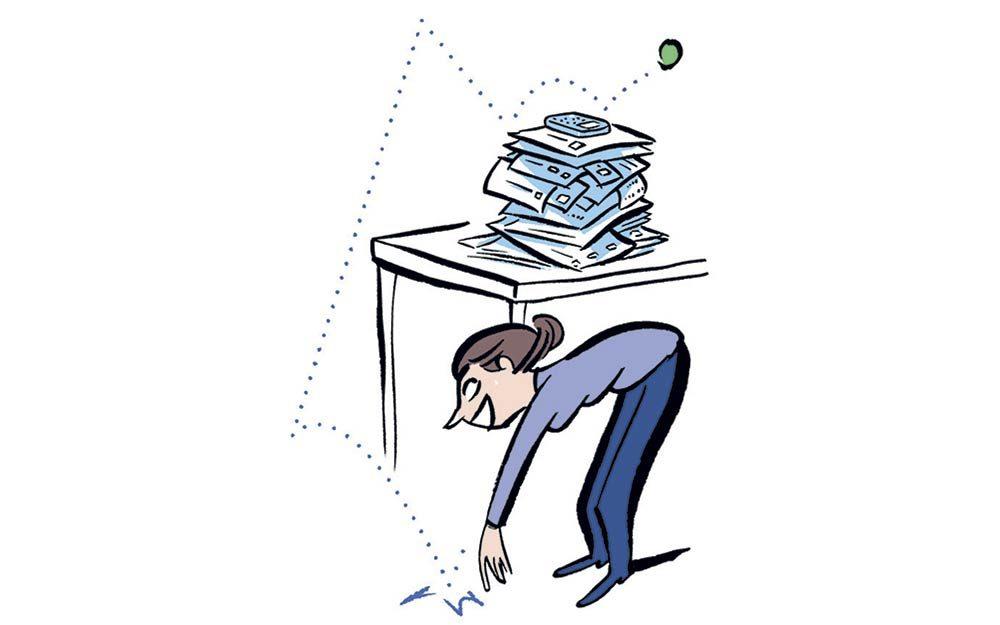 April-2017-DOW-taxes-caterpillar-nishant-choksi-for-reader's-digest-FT