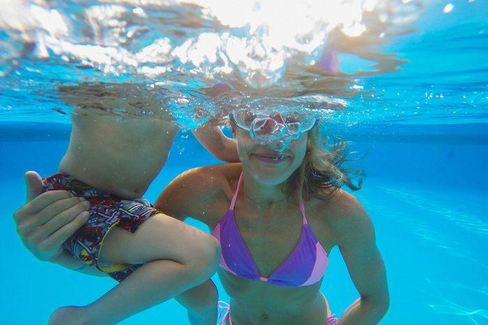 April-2017-WOLI-swimming-instructor-HoxtonPaul-BradburyGetty-Images