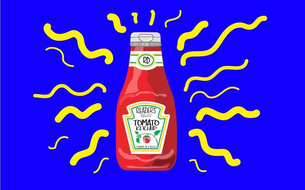 The-Debate-Is-Over--Here's-Where-You-Should-Store-the-Ketchup