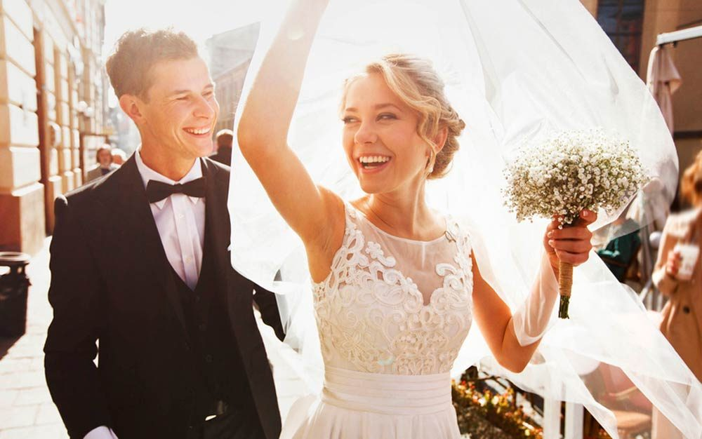 Wedding traditions from around the world readers digest wedding traditions from around the world readers digest readers digest junglespirit Image collections