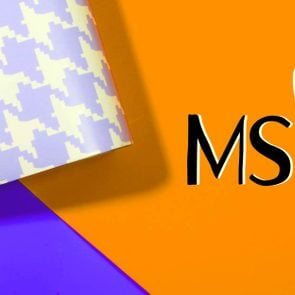 What-Does-Ms.-Stand-For--(Hint--It's-Not-Miss)