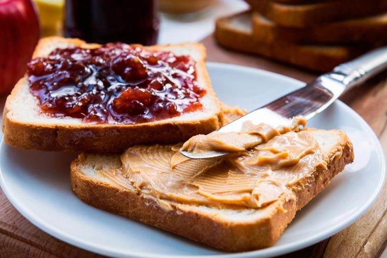 Here's-Why-PB-and-J-is-a-thing-348863390-VelP