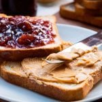 Where Did Peanut Butter and Jelly Come From?