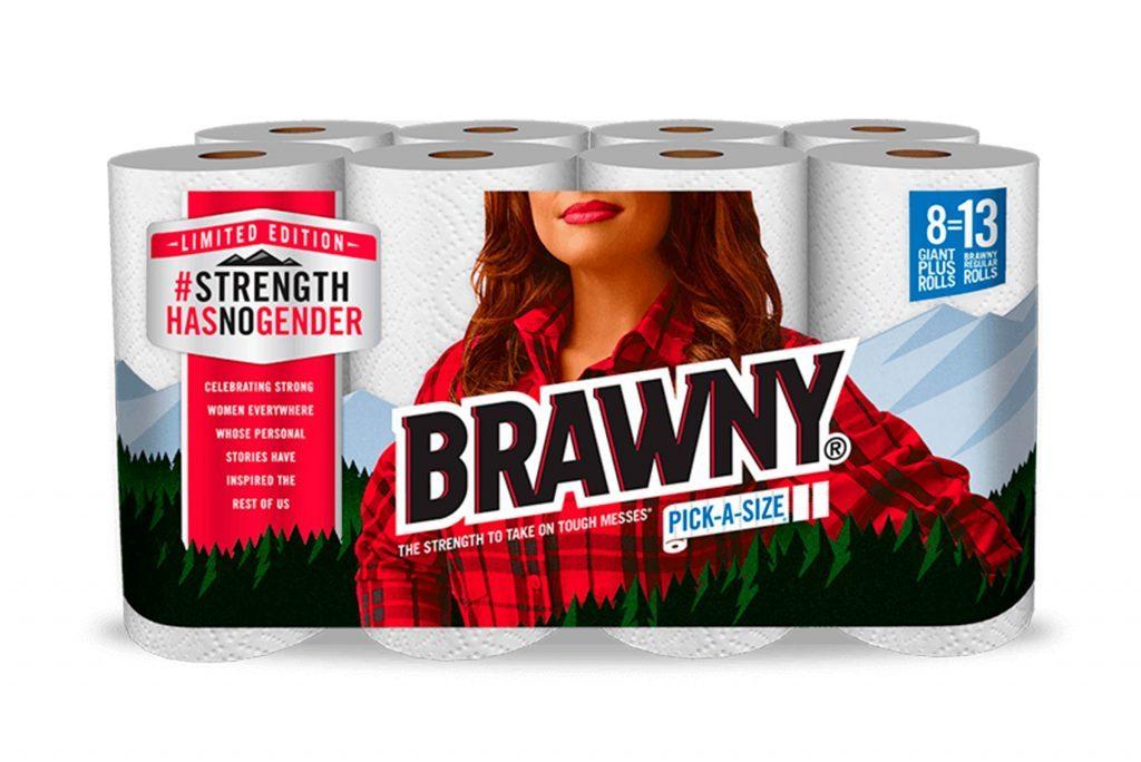 Make-Way-For-the-'Brawny-Woman'-via-brawny.com