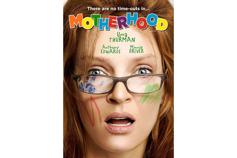11. Motherhood (2009)
