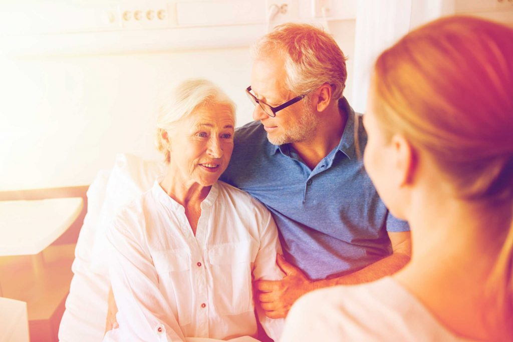 Spending-More-Time-with-Your-Parents-Can-Help-Them-Live-Longer