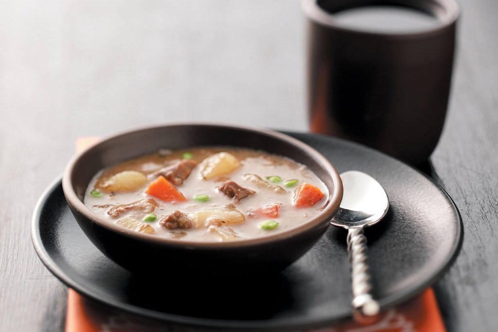 St.-Patrick's-Day-Recipes-IrishStew